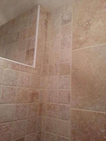 Travertin_dans_salle_de_bain__5_